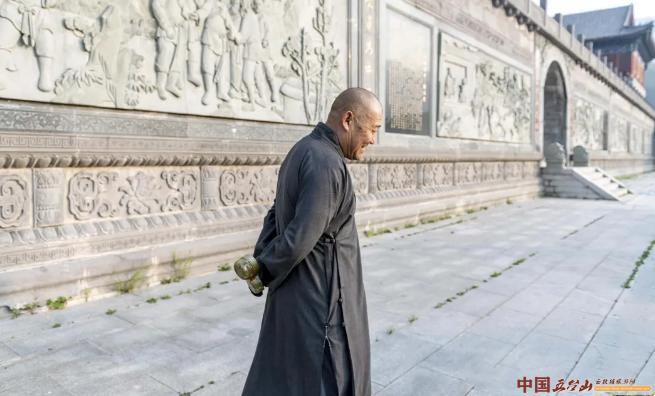 妙江访谈录(072):修禅的时候如何入定?
