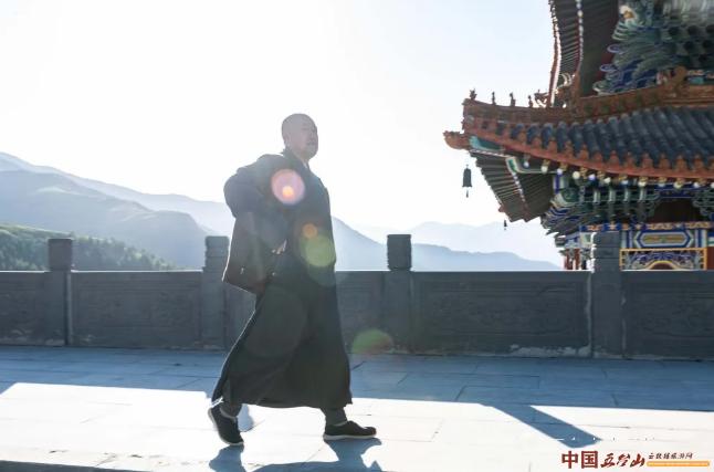 妙江访谈录(075):为什么说开悟仅是修行中的一个起点?