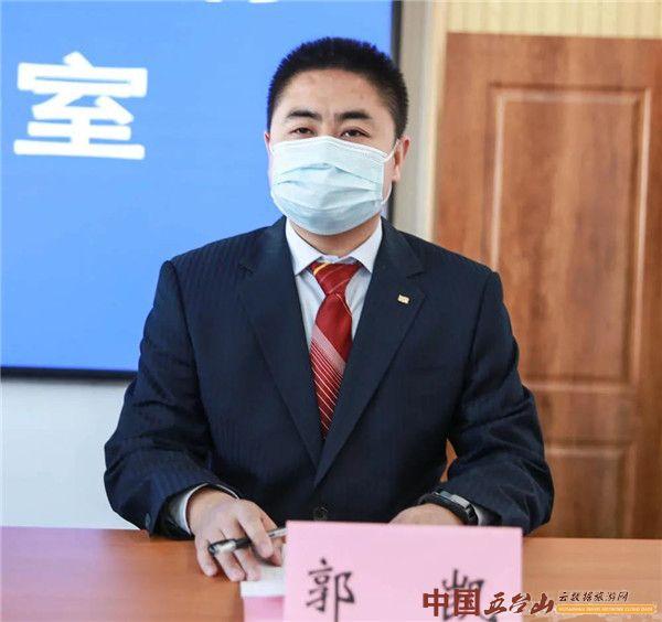 正月初一至初七,忻府区好戏连台贺新春,活动方案公布