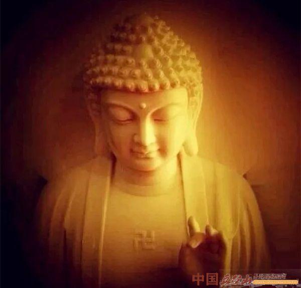 佛教故事 | 佛的几个问题